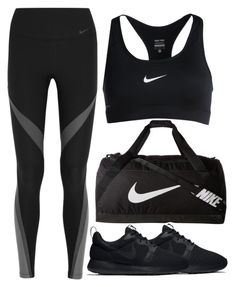 Best Workout Clothes Part 27 Teen Fashion Outfits, Nike Outfits, Dance Outfits, Cute Fashion, Sport Outfits, Summer Outfits, Cute Workout Outfits, Cute Comfy Outfits, Workout Attire
