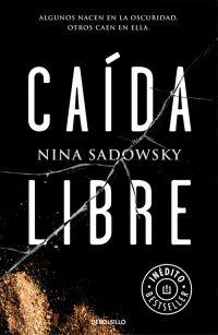 El thriller que estabas esperando. Una novela que atrapará a los lectores de Patricia Highsmith y Gillian Flynn.