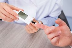 Diabetes is a serious disease that will really affect your future. Only your bad everyday habits are one of the main reason for diabetes causes. Diabetes Tipo 1, Diabetes Test, Gestational Diabetes, What Is Stem, Causes Of Sleep Apnea, Cord Blood Banking, Diabetes Diagnosis, Diabetes In Children, Stem Cell Therapy