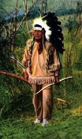 84 Best Native American Clothing I M Cherokee Images In 2019