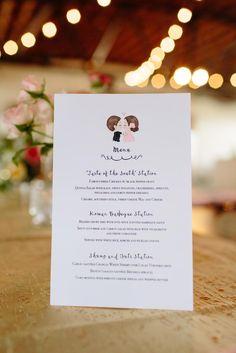 53 Best Summerour Studio Wedding Photographers Images The