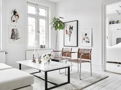 Blog Bettina Holst home inspiration 3