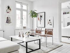 Blog Bettina Holst home inspiration 3
