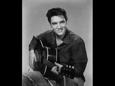 Stuck On You ~ Elvis <3 My all time FAVORITE Elvis song <3 Love it :)