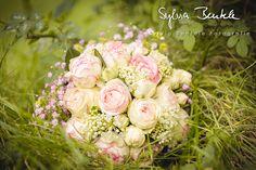 Hochzeitsfotografie München Vintage wedding photographer photography munich Sylvia Bentele Hochzeitsreportagen Bayern Tirol Südtirol