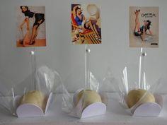 Topper Garota Pin-up 11 - lingerie transparente, sey lingerie, natori lingerie *ad