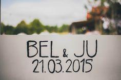 Decoração - Decoration Casamento Bel e Ju Places, Valentines Day Weddings, Interiors, Pictures
