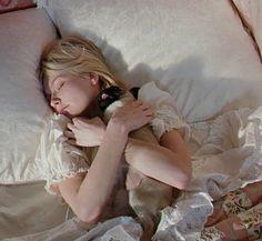 Marie Antoinette, Sofia Coppola, 2006