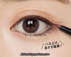 Makeup Tips, Eye Makeup, Hair Makeup, Natural Makeup Looks, Eyebrows, Hair Beauty, Make Up, Skin Care, Eyes