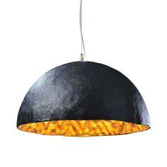 """Deckenleuchte """"Tunis"""" Deckenlampe Deckenbeleuchtung Lampe Leuchte Dekolampe in Möbel & Wohnen, Beleuchtung, Deckenlampen & Kronleuchter   eBay"""