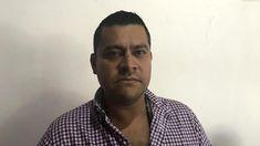 En Tapanatepec también esperan un segundo censo.