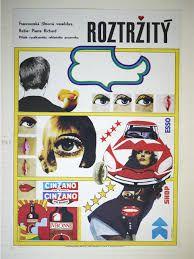 「チェコ ポスター」の画像検索結果