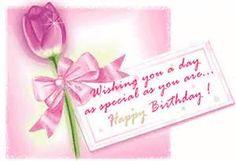<b>Happy</b> <b>Birthday</b> <b>Sister</b> Quotes 4K Image 1 | freehighresolutionimages.org