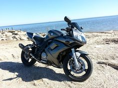 My SV (getting sandy) Suzuki Sv 650, Rockets, Cars And Motorcycles, Bike, Vehicles, Fire Crackers, Bicycle Kick, Bicycle, Bicycles