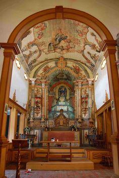 Todos os tamanhos | Igreja de Nossa Senhora do Rosário - Conceição do Mato Dentro / MG | Flickr – Compartilhamento de fotos!