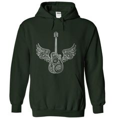 music guitar T Shirts, Hoodie. Shopping Online Now ==►…