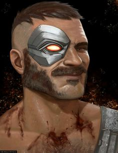Mortal Kombat Video Game, Mortal Kombat Memes, Mortal Kombat Art, Video Game Characters, Dnd Characters, Cyberpunk, Punisher Cosplay, Firefly Art, Claude Van Damme