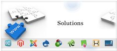 We are professional Web Designer Company offering best &low cost, well-customized websites and Search Engine Optimization services at competitive prices. We offer custom e-commerce designing and also offer best E-commerce solutions in India. Website Development Company, Web Development, Create Online Store, Ecommerce Solutions, Online Shopping Websites, Ecommerce Platforms, Search Engine Optimization, Web Design, India