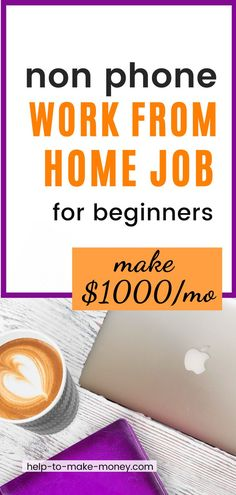 Need help to make money from home? Let me show you how you can earn money typing online for Gotranscript. Earn Extra Money Online, Earn Money Fast, Way To Make Money, Online Jobs For Moms, Best Online Jobs, Cash From Home, Make Money From Home, Work From Home Typing, Typing Jobs