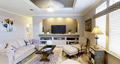 interior pictures of modular homes mobile home photos jacobsen