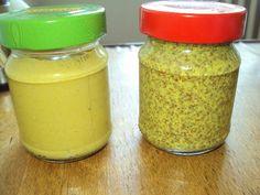 Blog o fermentovaných potravinách.