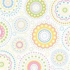 scrapbook doodles background - Ecosia