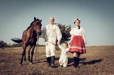 Súťaž: Moja handmade svadba! Cow, Wedding, Animals, Valentines Day Weddings, Animales, Animaux, Cattle, Animal, Weddings