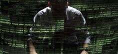 Your Info Has Been Hacked. Now What Do You Do? Here's what...