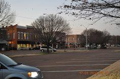 Tunica, MS Tunica Ms, Small Town America, Small Towns