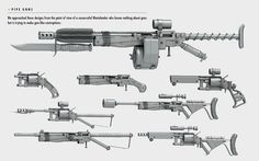 Pipe gun | Fallout Wiki | Fandom powered by Wikia