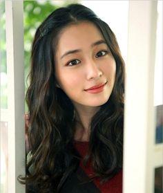 Jung So Min, Chou Tzu Yu, Korean Actresses