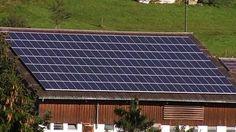 Solaranlagen, Heizungen, Sanitäre Anlagen, Installationen, Solarenergie