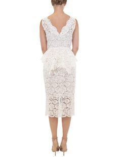 Nha Khanh Hana Wedding Dress On Sale - Your Dream Dress How To Dress For A Wedding, Sheer Wedding Dress, Wedding Dresses For Sale, Wedding Dress Sizes, Designer Wedding Dresses, Bridal Dresses, Lace Wedding, Wedding Flowers, Bridesmaid Dresses