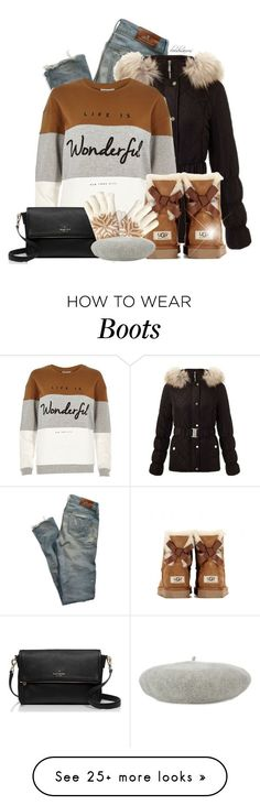 super-how-to-wear-converse-black-christmas-gifts-ideas-uggbootsoutfitblackgirl/ – The world's most private search engine Super How To Wear Converse Black Christmas Gifts Ideas … Dope Outfits, Cute Summer Outfits, Fall Winter Outfits, Sport Outfits, Casual Outfits, Black Christmas, Christmas Gifts, Teen Fashion, Winter Fashion