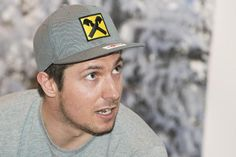 Ted Ligety aims to challenge three time champion Marcel Hirscher for mens Alpine overall title. Marcel Hirscher could set a men's record with a fourth overall title. World Cup Skiing, Ski Racing, Be Right Back, Alpine Skiing, His Eyes, The Man, Ted, Overalls, Champion