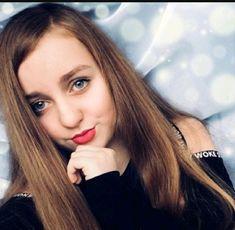 I Am Awesome, Idol, Celebrities, Youtube, Instagram, Disney, Girls, Toddler Girls, Celebs