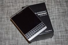 Let me preface this by saying I never really intended on giving the BlackBerry Passport Silver Edition a full blown review. From the onset, I pretty much considered the device 'just another version of the Passport' and overall I feel I was right in that assumption. It is just another version of the BlackBerry Passport, but it just so happens that it's the nicest version of the...