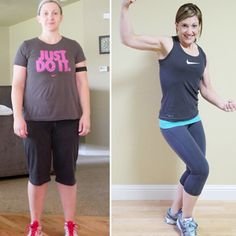 Welcome to Our Best Bites Fit Club At the beginning of 2015 we asked if you'd be interested in a community effort to spread resources and support for health, nutrition, and fitness. You'll find links to everything right here! Getting Started Instagram Weekly Workouts Healthy Recipes Cookbook Olive Oil Getting Started Read our getting-started post... Read Post