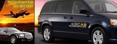 HALIFAX AIRPORT CABS - 902-802-4047 or info@aircabns.ca  Air Cab Is Ready To Take Your Pre- Arranged Booking. Halifax Airport Cab Service is available to the public who are looking for a ride to the Halifax Stanfield Airport or for those wanting a ride from the Halifax Stanfield International Airport  BOOK AN AIRPORT CAB --> Call or Txt To Book Your Air Cab Now 902-802-4047  #airportcab #airporttaxi #taxi #cab #airportpickup #halifaxairportcab #halifaxtaxi