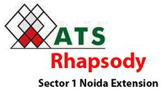 Contact 9873161628, ATS Group is Coming with a new Residential Project ATS Rhapsody in Sector 1 Noida Extension (Greater Noida West). It offers 3 and 4 BHK Apartments. ATS Rhapsody.