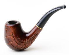 Smoke pipe, Tobacco smoking pipe, Pipe smoking, Tobacco pipe, Smoking a pipe, Pipe, Tobacco, Wooden pipes, Hand pipe, Gift pipe, Wood pipe