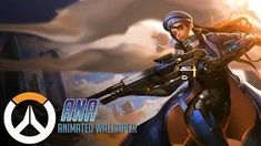 890 Best Overwatch All Images
