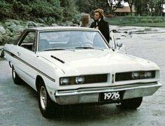 Dodge Dart RT 1973 | Muscle Cars | Pinterest | Darts, Mopar and Cars