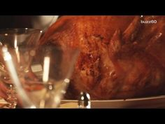 Craig's Kitchen – Fall Off The Bone Ribs (in the oven) Bakery Recipes video recipe – The Most Practical and Easy Recipes Bridge Loan, Tender Ribs, Thanksgiving 2016, Off The Bone, Oven Dishes, Usa Today Sports, Melt In Your Mouth, Real Estate Leads, Bakery Recipes