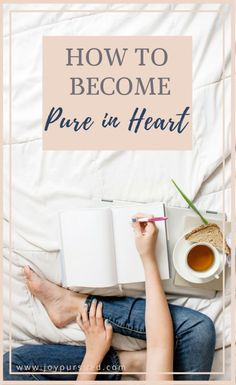 Discover 3 reasons to become pure and heart and the 2 phase cycle that brings yo. Christian Women Blogs, Christian Girls, Christian Living, Christian Faith, Christian Quotes, Faith Bible, Faith In God, Bible Scriptures, New Quotes