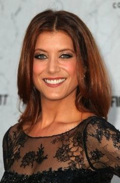 Amazingly gorgeous Kate Walsh!