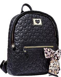 33 Best Betsy Johnson Backpacks images  1c82a4bd99b64