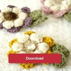Get crochet yarns and threads, patterns, hooks, books, buttons and accessories from all of your favorite brands. Fast delivery, excellent service.