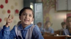 USAID Ramazan Mubarak TVC 2016