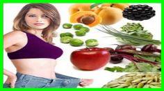 Alimentos que Favorecen la Quema de Grasa y Pérdida de Peso